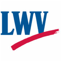 LWVST Monthly Meeting – Rick Wilke, Northlake Nature Center