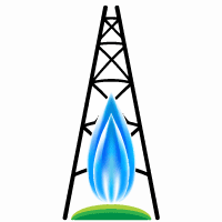 Fracking-Icon-Vector-200x200