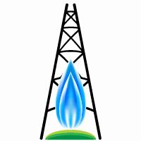 Re-Framing The Fracking Debate In St. Tammany